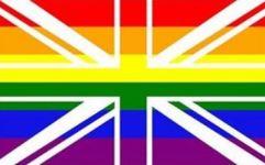 Rainbow UK