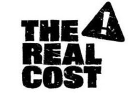 RealCost