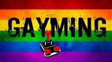 Gayming