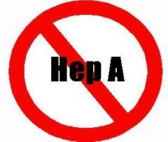 Hep A