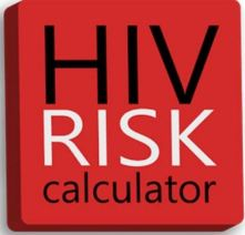 HIV Risk