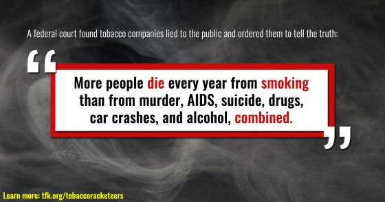 https___www.tobaccofreekids.org_assets_images_content_CorrectiveStatement_Quote_1
