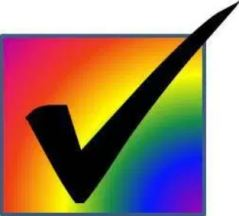 LGBT Checkbox