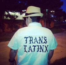 TransLatinx