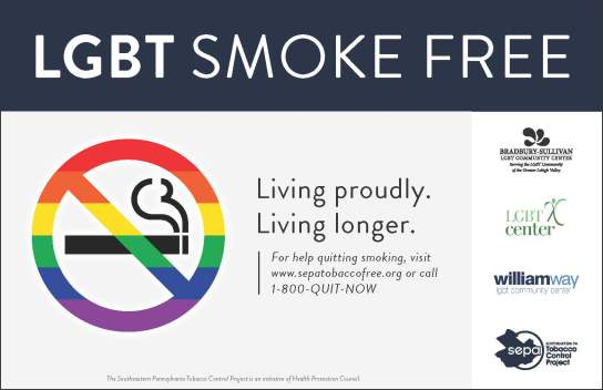 LGBT Smoke Free Ad.2.15.18_English