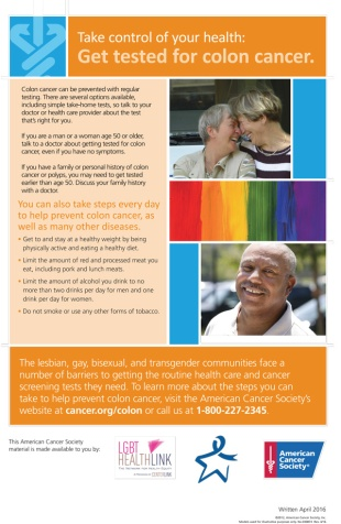 0308.74_CRC_LGBT_Flyer-(revised-2