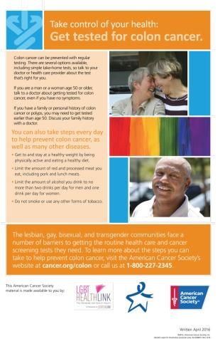 0308.74_CRC_LGBT_Flyer-(revised-2
