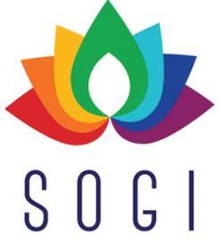 SOGI3