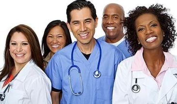 NursePractitioners