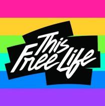 ThisFreeLife2