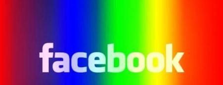 RainbowFacebook2