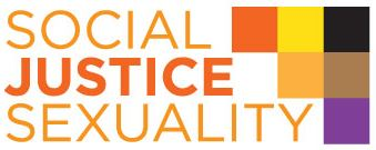 SocialJusticeSexualit