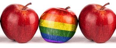 LGBTApple