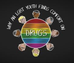 YouthDrugs