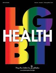 LGBTHealth
