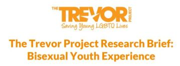 TrevorBiYouth