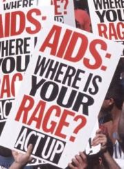 AIDSActUp