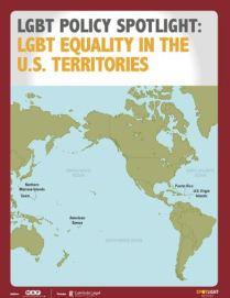 LGBTPolicySpotlight.JPG