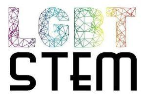 LGBTSTEM.JPG