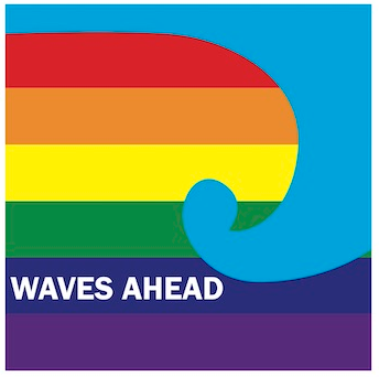 WavesAhead