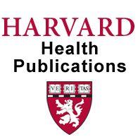 HarvardHealthPub