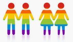 RainbowCouples