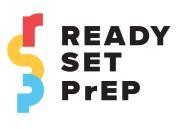 ReadySetPrEP