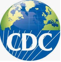 CDCGlobal