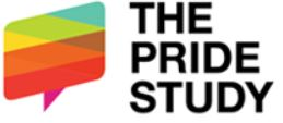 Pride Study2