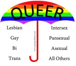 QueerUmbrella.JPG