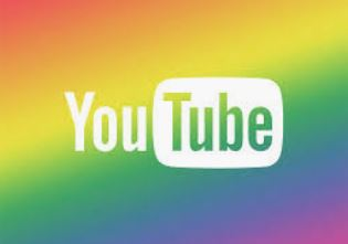 RainbowYouTube
