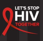 StopHIVTogether.JPG
