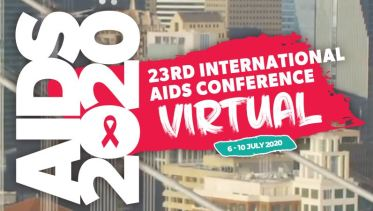 AIDSConference2020