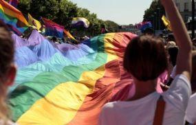UNAIDSflag