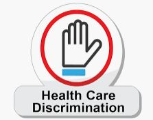 HealthCareDescrimination